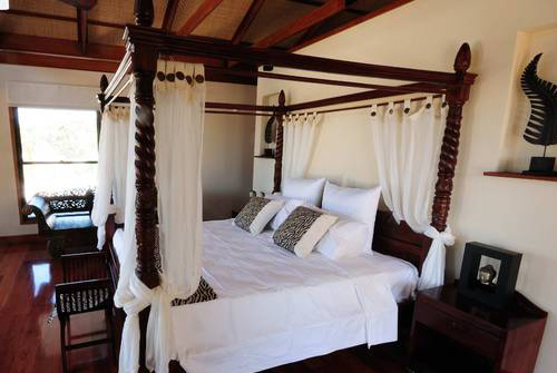 Lovedale Couples Accommodation, Hunter Valley