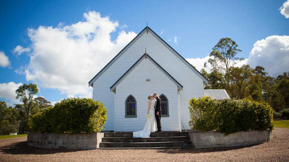 lovedale-wedding-chapel-exterior