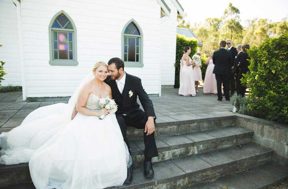 lovedale-wedding-couple