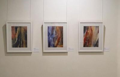 Emmas Cottage Art gallery 3