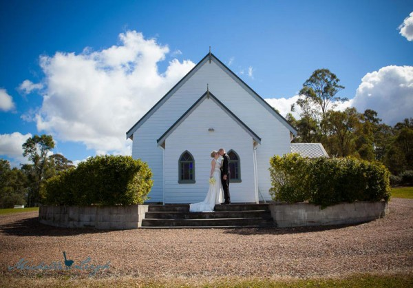 Lovedale-wedding-Chapel--Michelle-Leigh