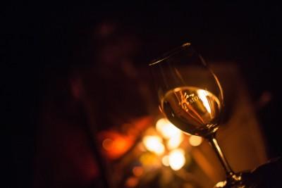 Stomp Wines